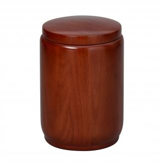 VENITIA - Urne en bois
