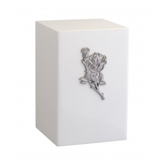 KAREN - Urne en métal