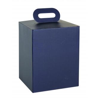 B030 - Boîte à urne
