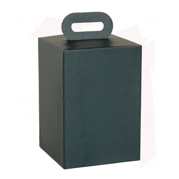A010 - Boîte à urne