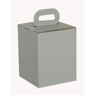 A020 - Boîte à urne (enfant)