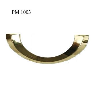 PM1003 - Poignée