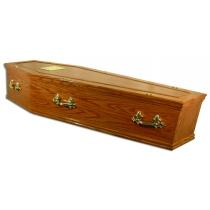 Cercueils écologiques